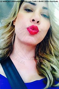 Foto selfie trans escort Amy The Number One Milano 3477593773