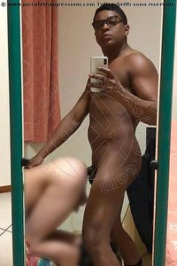 Foto selfie hot boys Ramon Mulatto Brasiliano Bologna 3280998655