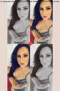 Foto selfie trav Daniela Alves Monza 3662489316