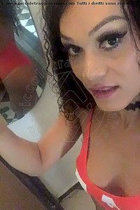 Foto selfie trans Tyfany Stacy Sanremo 3499051951
